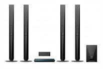dan am thanh Sony BDV-E6100