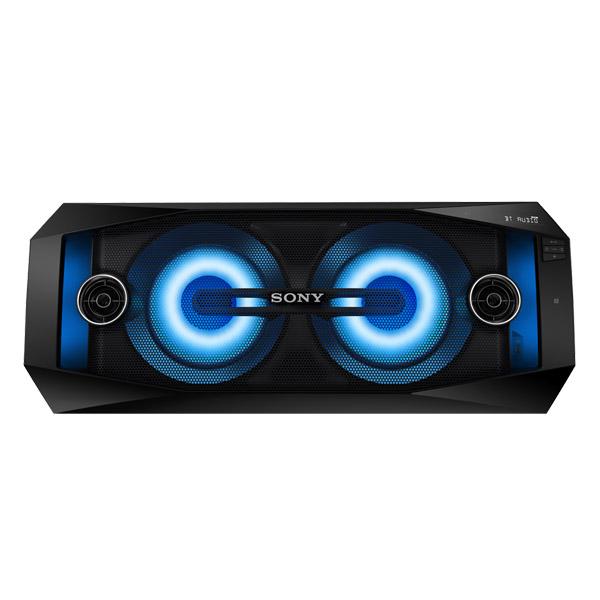 Dàn âm thanh Sony GTK-X1BT
