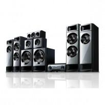 Dàn âm thanh Sony HT-K77