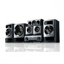Dàn âm thanh Sony HT-M22