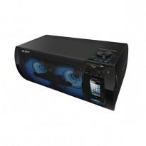 Dàn âm thanh Sony RDH-GTK17IP