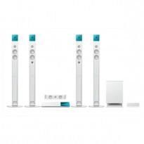 Dàn âm thanh Sony BDV-N9100WL