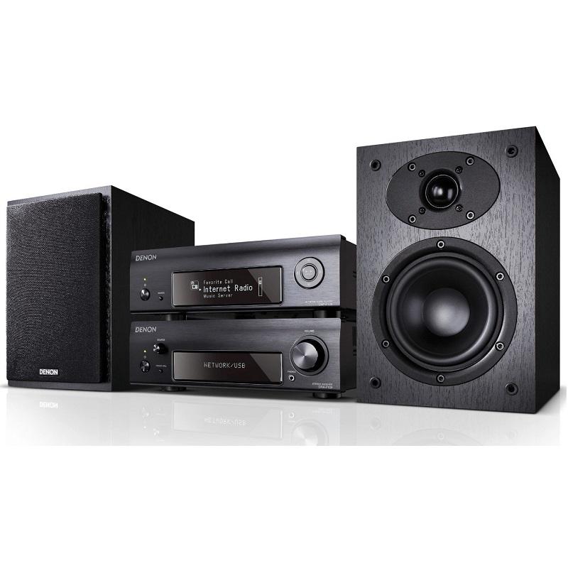 dan-thanh-denon-cd-receiver-d-f109-1