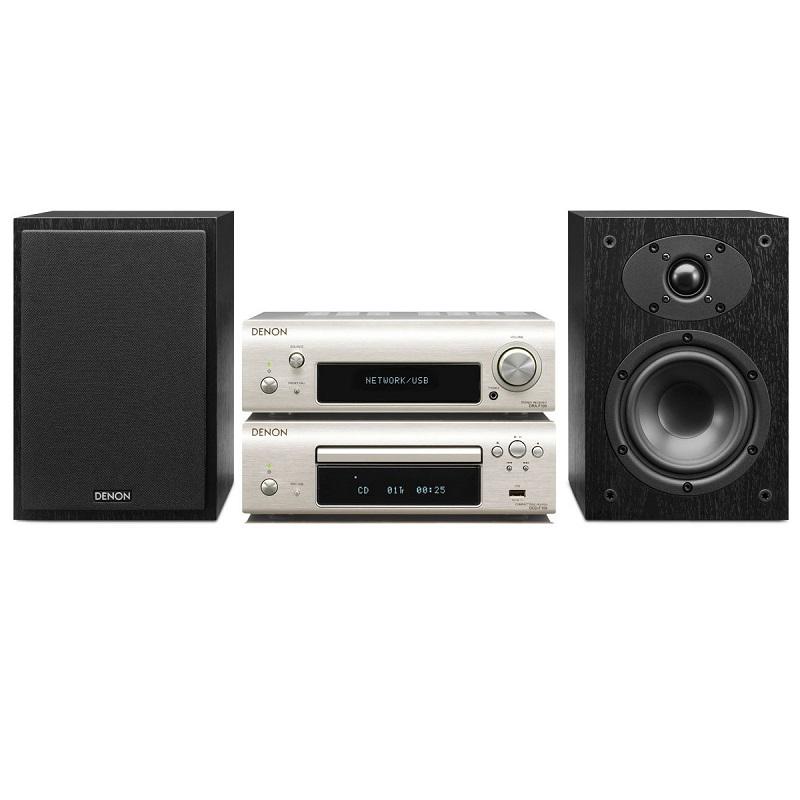 dan-thanh-denon-cd-receiver-d-f109-2