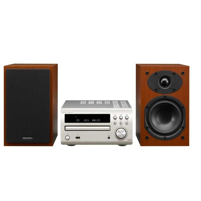 dan-thanh-denon-cd-receiver-d-m39-2