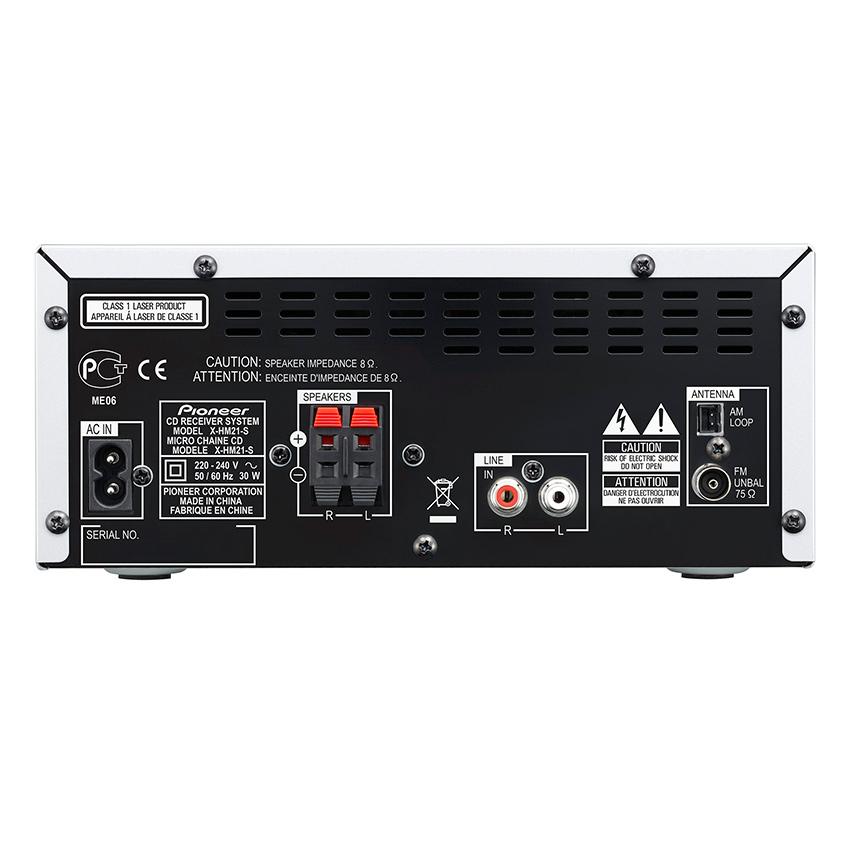 dan-thanh-pioneer-x-hm21v-1