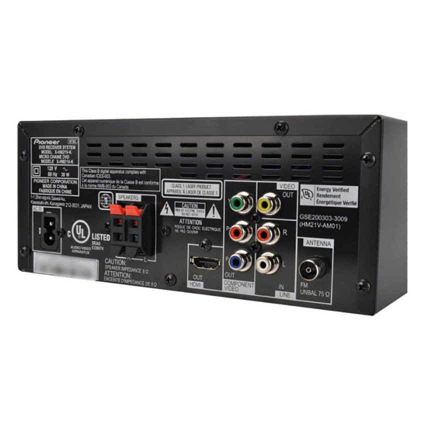 dan-thanh-pioneer-x-hm21v-2