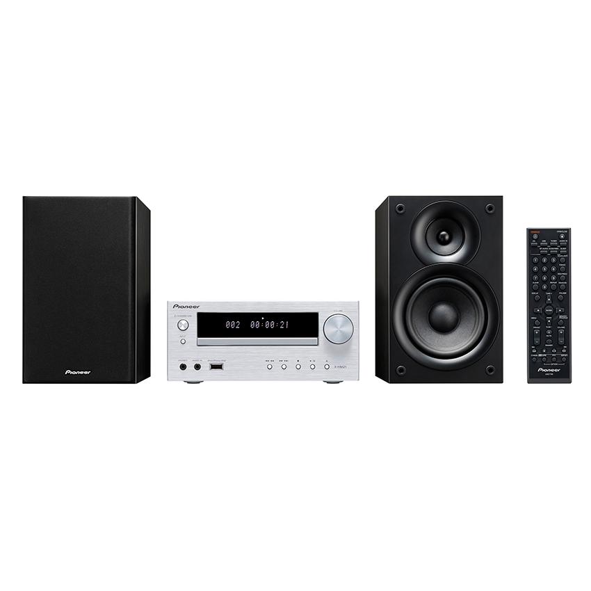 Dàn âm thanh Pioneer X-HM21V