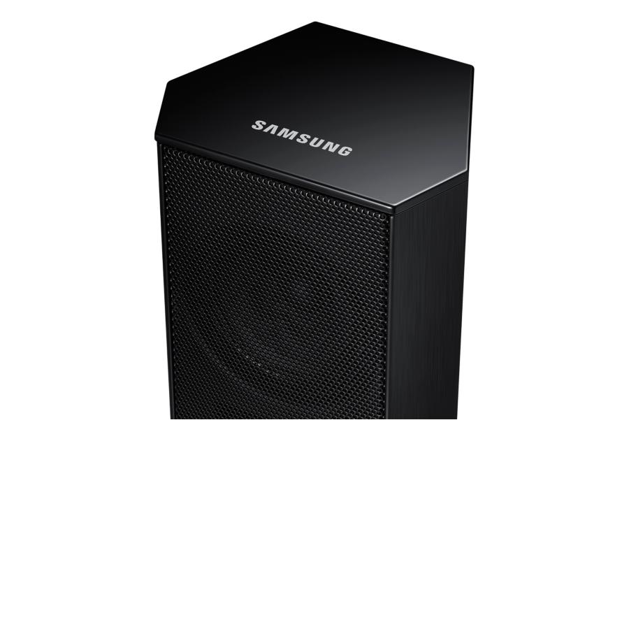 Dàn âm thanh Samsung HT-H5530K