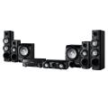Dàn âm thanh Samsung HW-E6500