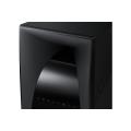 Dàn âm thanh Samsung Sound Tower TW-H5500