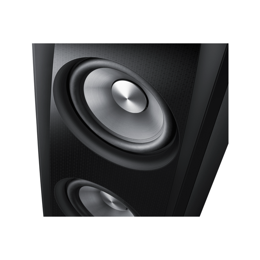 dan-thanh-samsung-sound-tower-tw-h5500-3