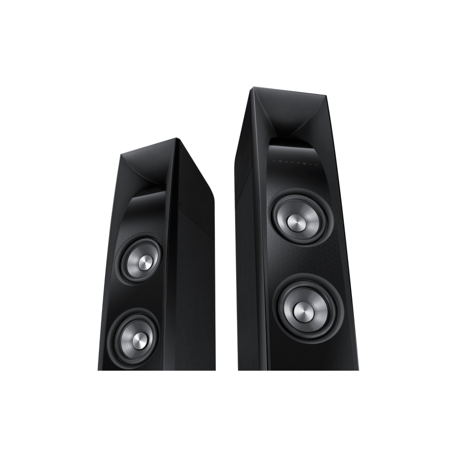 dan-thanh-samsung-sound-tower-tw-h5500-4