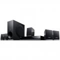 Dàn âm thanh Sony DAV-TZ140