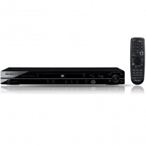dau bluray Pioneer DV-430V