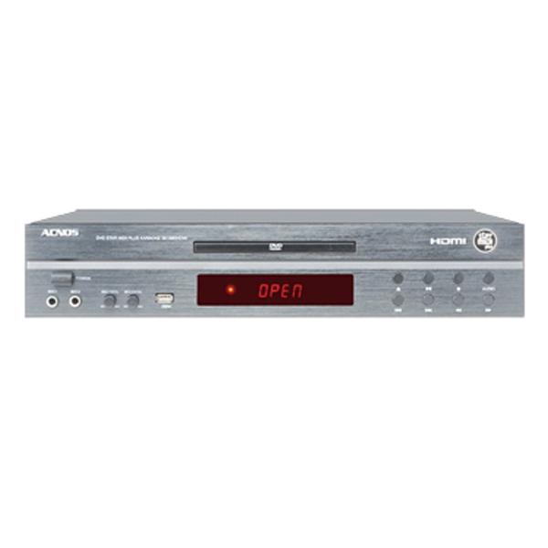 Đầu karaoke ACNOS SK1860 HDMI