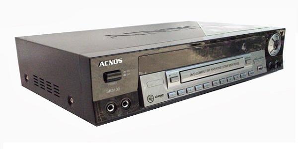 dau-karaoke-acnos-sk8100-1