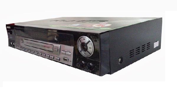 dau-karaoke-acnos-sk8100-2