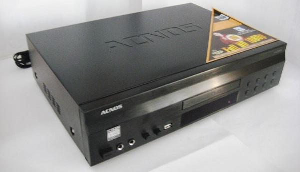dau-karaoke-acnos-sk9000-2