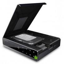 Đầu phát HD Himedia Q10 II