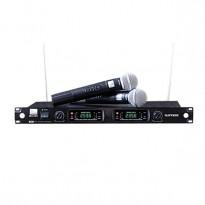 Guinness MU-300i Micro Wireless
