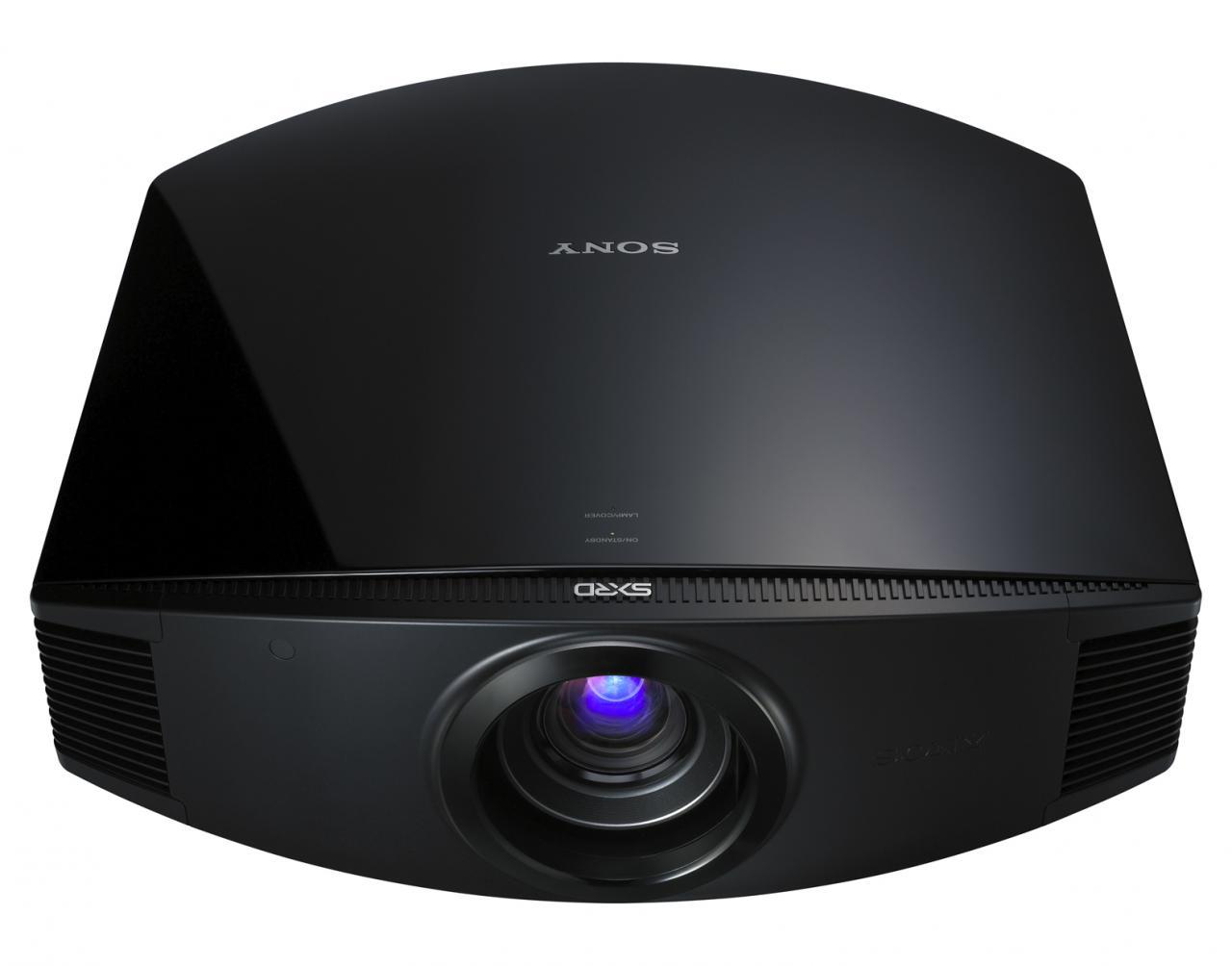 Máy chiếu Sony 3D Projectors VPL -VW40ES