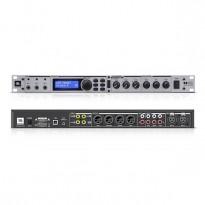 jbl-kx100-karaoke-processor