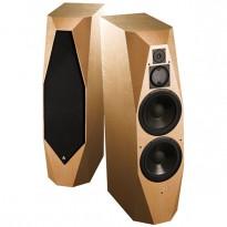 Loa cao cap Avalon Acoustics Time