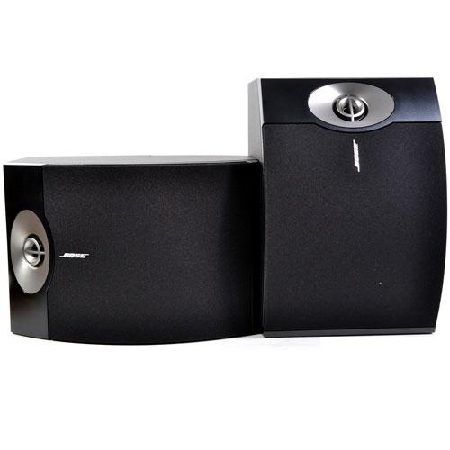 loa-bose-301v-speaker-1