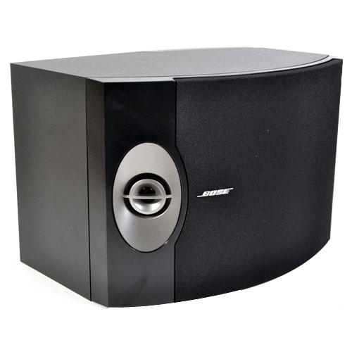 loa-bose-301v-speaker-2