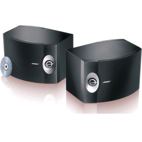 Loa Bose 301V Speaker