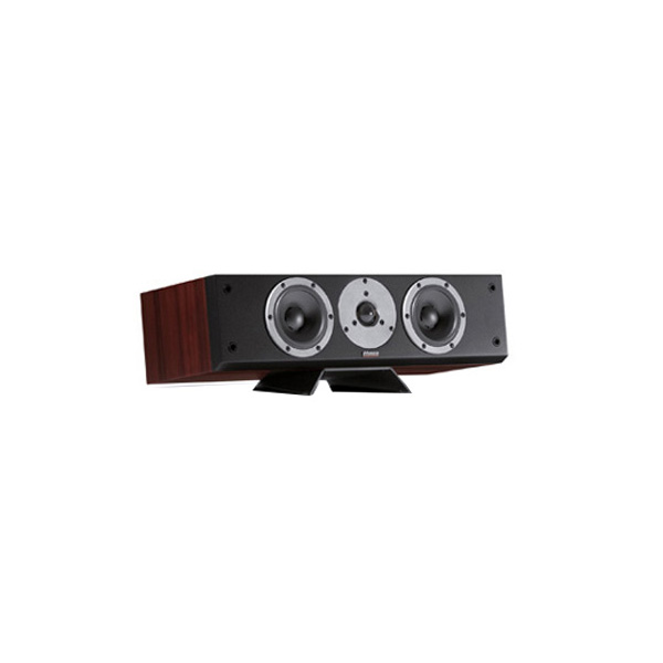 Loa Center Dynaudio DM Rosewood