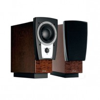 ban loa nghe nhac Dynaudio Confidence C1 Signature (Mocca Lacquer)