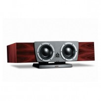 ban loa center Dynaudio Contour S CX (Rosewood)