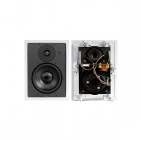 Loa Dynaudio In-Wall Speakers IP-24