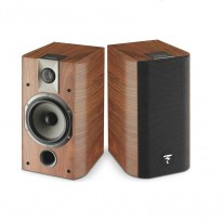 Loa JM Lab Focal Chorus 705 (Walnut)