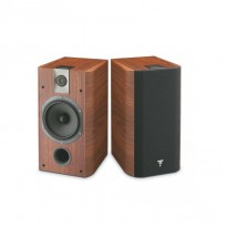 Loa JM Lab Focal Chorus 706 (Walnut)