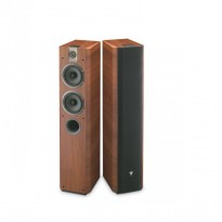 Loa JM Lab Focal Chorus 714 (Walnut)