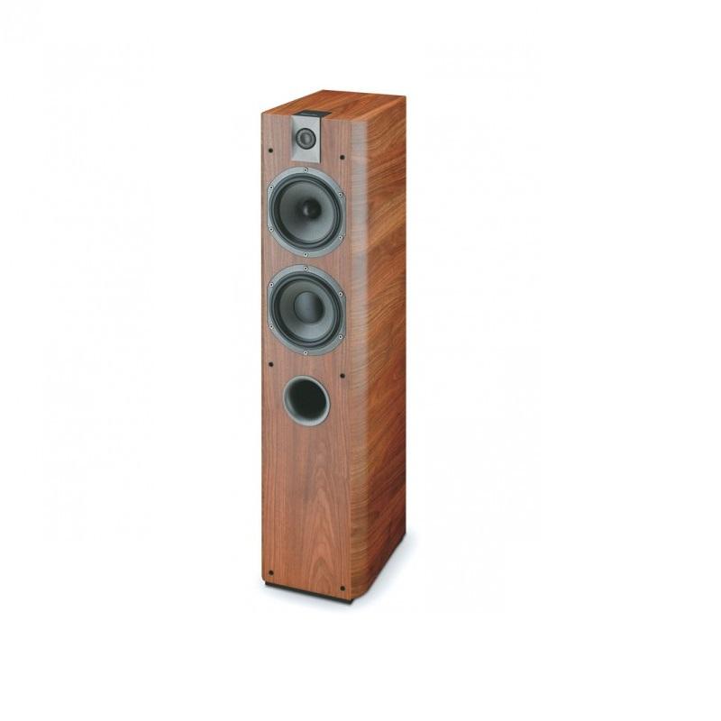 Loa JM Lab Focal Chorus 716 (Walnut)