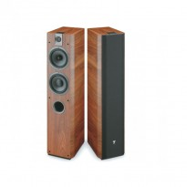 Loa JM Lab Focal Chorus 716 (Walnut)