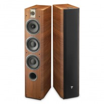 Loa JM Lab Focal Chorus 726 (Walnut)