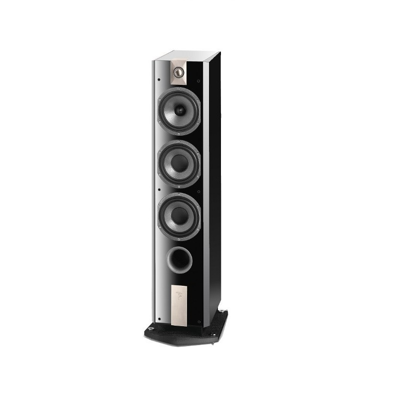 loa-jm-lab-focal-chorus-826-v-black-high-gloss1