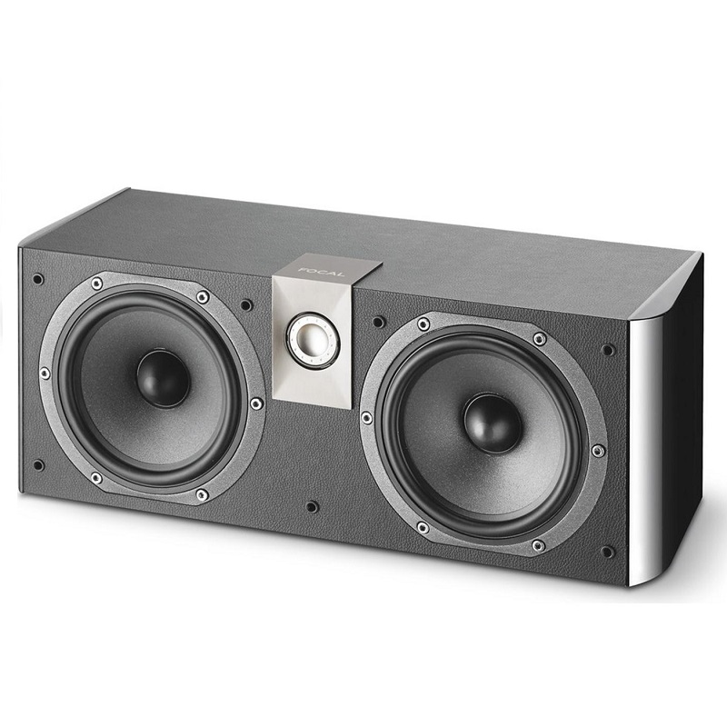 loa-jm-lab-focal-chorus-cc-700-black1