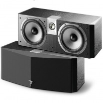 Loa JM Lab Focal Chorus CC 700 (Black Style)