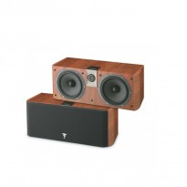 Loa JM Lab Focal Chorus CC 700 (Walnut)