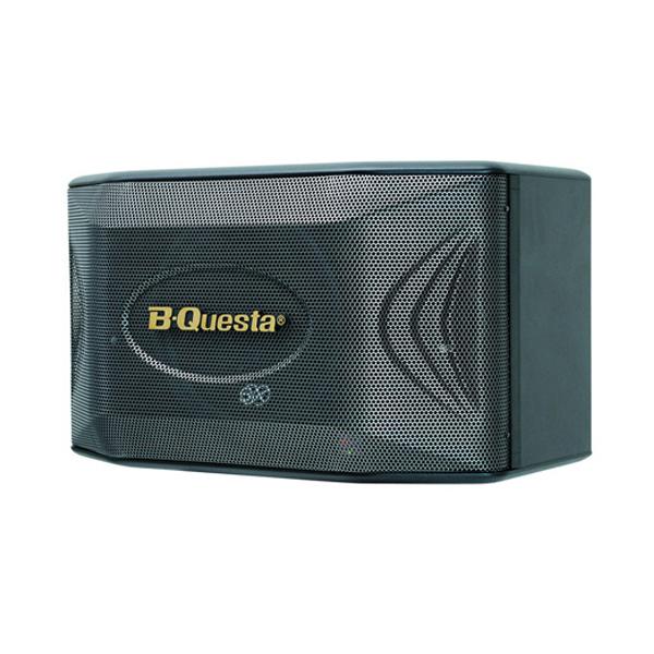 loa-karaoke-bik-b-questa-bq-s63