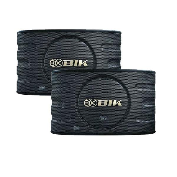 Loa karaoke Bik BJ-S668