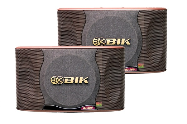 loa-karaoke-bik-bj-s80-2