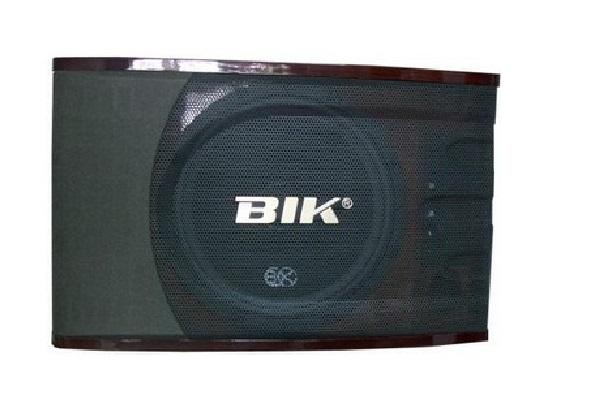 Loa karaoke Bik BS-880