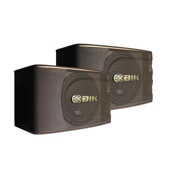 loa karaoke Bik BS-880 II